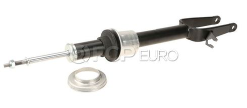 Mercedes Strut Assembly (E320 E350) - Sachs 2113237900