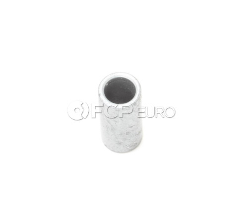 BMW ABS Control Module Insulator - Genuine BMW 07146977328