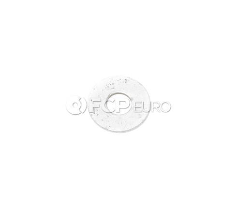 BMW Washer - Genuine BMW 11411267200