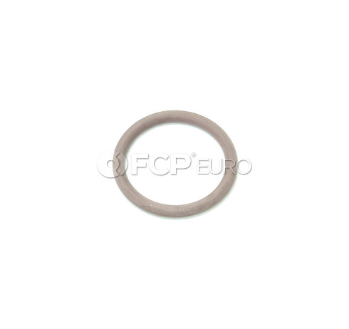 BMW O Ring - Genuine BMW 11437519850