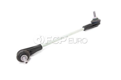 BMW Sway Bar Link Front (F22 F30 F32 F33) - Genuine BMW 31306792211