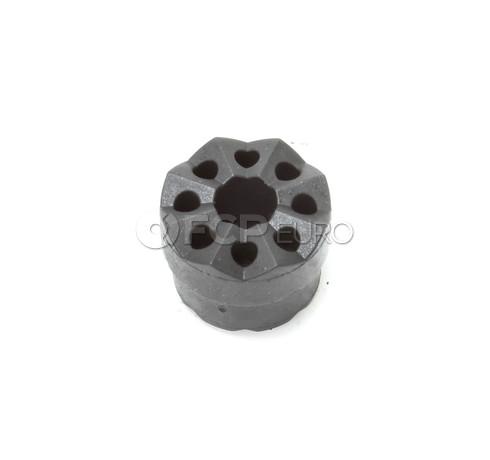 BMW ABS Control Module Insulator - Genuine BMW 34511162818