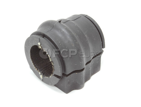 Mercedes Suspension Stabilizer Bar Bushing Front (C230 CLK320) - Genuine Mercedes 2033232285