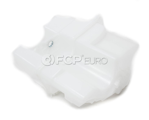 Volvo Windshield Washer Fluid Reservoir - Genuine Volvo 30655661