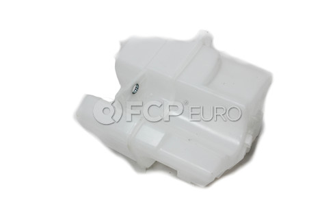 Volvo Windshield Washer Fluid Reservoir (V70 XC70) - Genuine Volvo 30663134