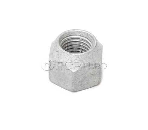 Volvo Wheel Lug Nut (C30) - Genuine Volvo 999359