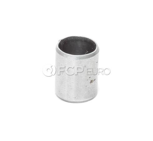 Mini Cooper Dowel Pin (11X14) - Genuine Mini 11287536643