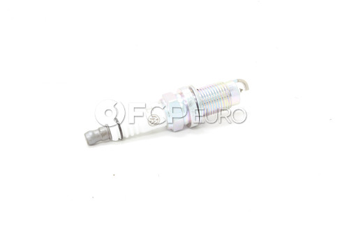 VW Spark Plug - Genuine VW Audi 101000062AB