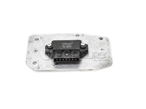 Jaguar Ignition Control Module (Vanden Plas XJ6) - Huco DAC10923