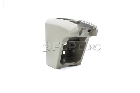 Volvo Center Console Lower (XC90) - Genuine Volvo 39987703