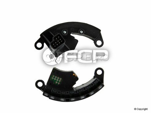 Mercedes Stability Control Steering Angle Sensor (E320 E500) - Genuine Mercedes 0025428018