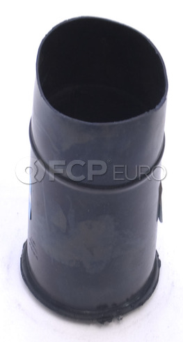 Volvo Strut Bellow - Genuine Volvo 1229659