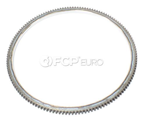 Volvo Clutch Flywheel Ring Gear (244 245 740 760) - Genuine Volvo 6842185
