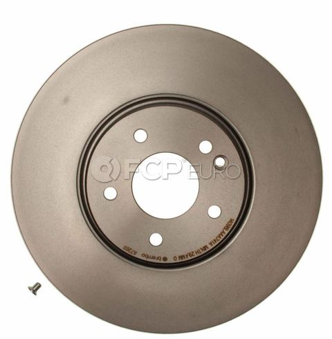 Mercedes Disc Brake - Brembo 210421261264