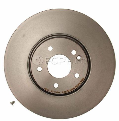 Mercedes Disc Brake - Brembo 210421261264