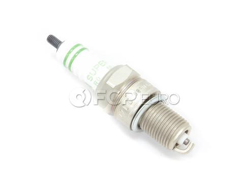 BMW Spark Plug (Bosch W7Dc) (2002 2500 2800 3.0CS) - Genuine BMW 12129062594