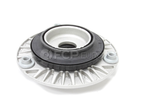 BMW Strut Mount - Genuine BMW 31306863136