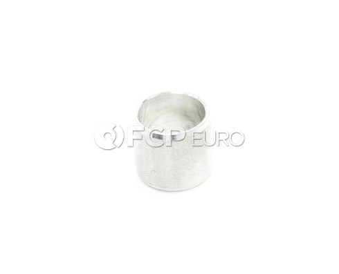 BMW Dowel (D=11,1Mm) - Genuine BMW 11117524471