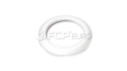 BMW Dust Protection Collar - Genuine BMW 31216768313