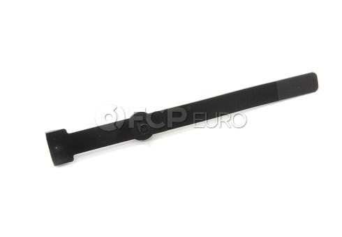 BMW Cable Tie (120mm) - Genuine BMW 32411112282