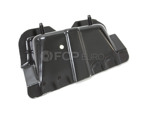 BMW Left Stabilizer Support - Genuine BMW 41118239195