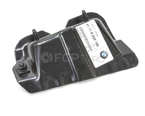 BMW Right Stabilizer Support - Genuine BMW 41118239196