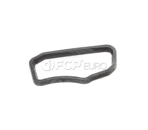 Mercedes Engine Timing Cover Gasket - Genuine Mercedes 1560150080
