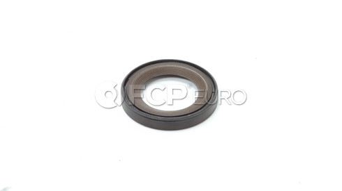 Mercedes Engine Timing Cover Gasket - Genuine Mercedes 0149971746