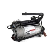 Audi Air Suspension Compressor - Arnott Industries 4E0616007C