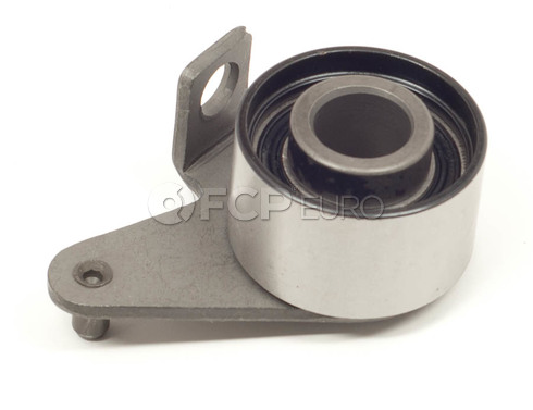 Volvo Timing Belt Tensioner Pulley Manual Tensioner (740 B234F) - INA 1336953