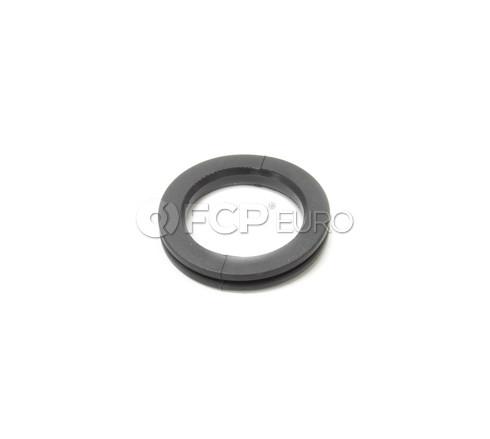 BMW Damper Ring - Genuine BMW 61611356460
