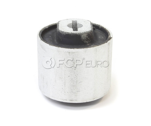 Volvo Control Arm Bushing - Genuine Volvo 31277893