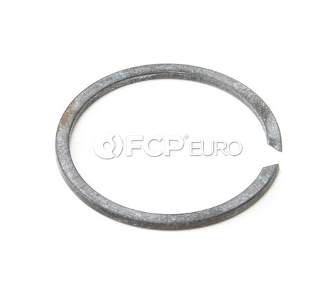 BMW Snap Ring (23,5X1,2) - Genuine BMW 26101226635