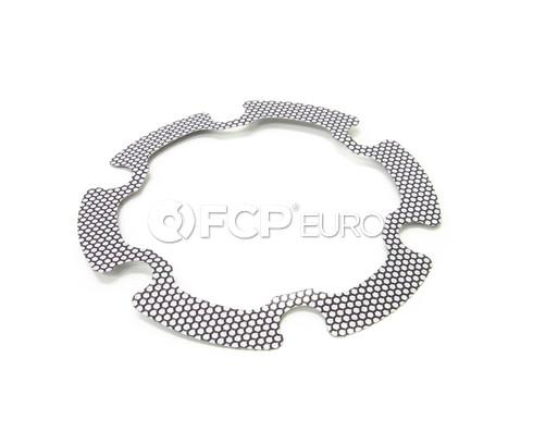 BMW Flat Gasket Metal (Vl-103) - Genuine BMW 26111229078