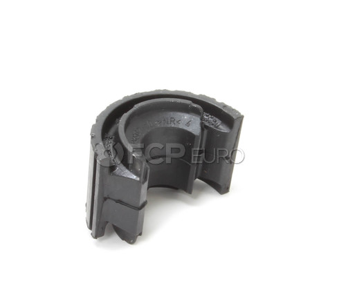BMW Sway Bar Bushing Rear - Genuine BMW 33552283710