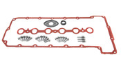 BMW Valve Cover Gasket Kit - 11127581215KT1