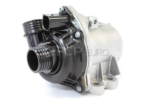 BMW Electric Water Pump - VDO 11517632426