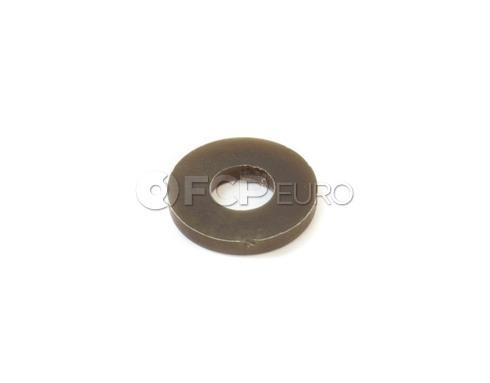 BMW Stopper - Genuine BMW 11411280950