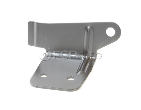 BMW Regulating Valve Bracket - Genuine BMW 37121090629