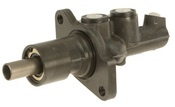 Mercedes Brake Master Cylinder - ATE 0044303901