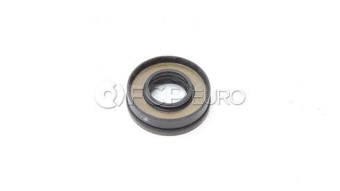Volvo Pinion Seal (S40 S60 V50 V70 XC70 XC90) - OEM 30735124