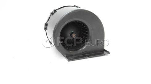Mercedes HVAC Blower Motor - Behr 0028303108