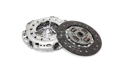 Mercedes Clutch Pressure Plate (C300) - Genuine Mercedes 0192509501