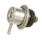 Audi VW Fuel Pressure Regulator - Bosch 037133035C