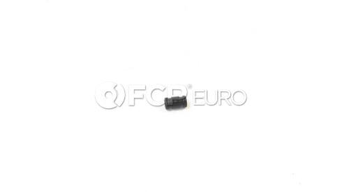 BMW Sleeve - Genuine BMW 51258151536