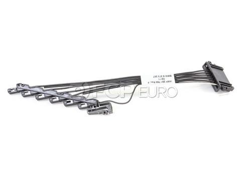 BMW Wiring Set Diversity - Genuine BMW 61128373267