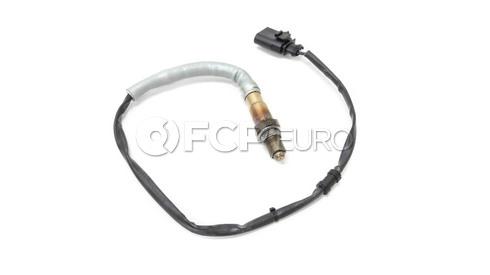VW Oxygen Sensor (A3 A4 Golf Jetta) - Bosch 16895