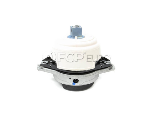 Mercedes Engine Mount (GL63 AMG) - Genuine Mercedes 1662407717