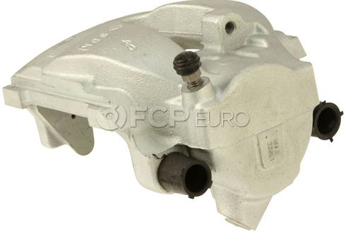 Mercedes Disc Brake Caliper Front Right - ATE 0024206483