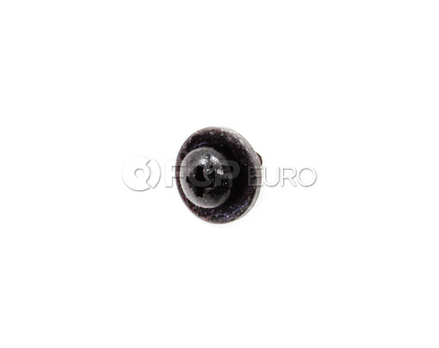 BMW Screw Self Tapping (St48X13) - Genuine BMW 07119906259